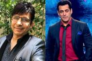 Bigg Boss 13: KRK targets Salman Khan in his latest post