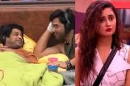 Bigg Boss 13: Sidharth Shukla calls Paras Chhabra Rashami's 'naukar'