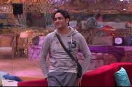 Vikas Gupta shares an ultimate sleeping hack