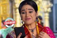 Daya's mother to enter SAB TV's Taarak Mehta Ka Ooltah Chashmah