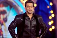 Bigg Boss 13: Salman Khan to NOT quit due to health issues