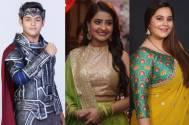 Sony SAB artists wish Jijaji Chhat Per Hain on completing 500 episodes
