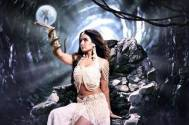 Naagin 4: Nayantara to avenge the murder of her parents