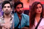 Bigg Boss 13 promo: Paras Chhabra EXPOSES Arhaan to Rashami