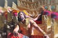 Radha Krishn: BTS story behind Kans and Krishna's war is thrilling