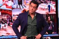 Bigg Boss has become a part of me: Salman Khan