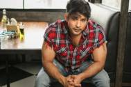Sidharth Shukla turns a year older today