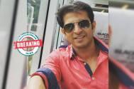 Ankur Nayyar to play a cop in Star Bharat's Savdhaan India
