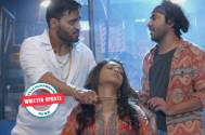 Kumkum Bhagya: Prachi offers the killers double the money to reveal the culprit