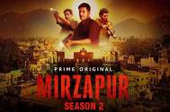Storyline of Mirzapur Season 2 revealed