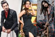 TikTok star Mr Faisu caught between Avneet Kaur and Nagma Mirajkar