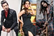 TikTok star Mr Faisu caught between Avneet Kaur and Nagma Mirajkar