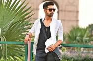 Ravi Dubey is on social-media 'detox' break!