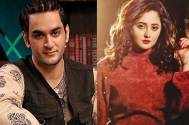 Vikas Gupta LOCKS Rashami Desai in BATHROOM…