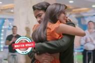 Yeh Rishtey Hain Pyaar Ke: Abeer confesses love to Mishti
