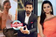 Amitt K Singh, Dishank Arora and Khushboo Tawde to feature in &TV's Laal Ishq