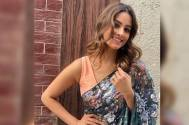 Anita Hassanandani reveals that THIS popular TV actress is her BFF