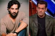 Bigg Boss 13: Arhaan Khan faces the wrath of everyone's anger; Salman Khan calls him stupid