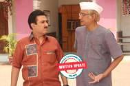 Taarak Mehta Ka Ooltah Chashmah: Ram Dhun works wonders; Bapuji calls Jethalal