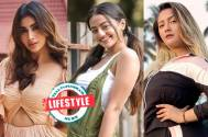 MUST-HAVES from Mouni Roy, Helly Shah and Aashika Bhatia's WARDROBE!