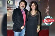 Here is why Mere Dad Ki Dulhan's producers Deeya and Tony Singh swear by naturalness