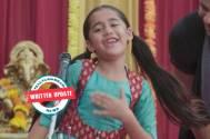 Kullfi Kumarr Bajewala: Kullfi's new beginning
