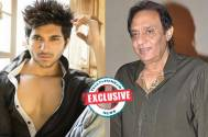 Pratik Choudhary and Ranjeet in Rapchee App's next