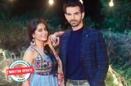 Kahaan Hum Kahaan Tum: Rohit sees Rani in Sippy Mansion