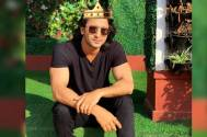 Congratulations: Shaheer Shaikh is Insta King of the Week!