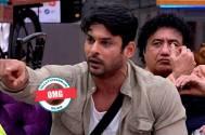 Sidharth Shukla BACK in Bigg Boss 13!