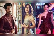 Varun Dhawan, Kiara Advani, Bhumi Pednekar starrer titled Mr. Lele?