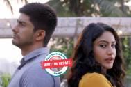 Sanjivani: Sid romances Ishani