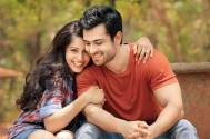 Shoaib Ibrahim dedicates a special song for his better half Dipika Kakkar