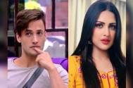Fans miss Asim Riyaz and Himanshi Khurana's friendship in the Bigg Boss house