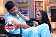 Sanjivani: Asha blames Ishaani for ruining Sid's Life