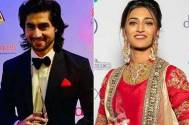 Fans want to see Harshad Chopra and Erica Fernandes share screen space
