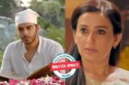 Yeh Jaadu Hai Jinn Ka: Parveen and Kabir's revelation