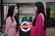 Kahaan Hum Kahaan Tum: Rani's confession shocks Sonakshi