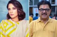 CAA Protest: Richa Chadha blasts Ashoke Pandit for accusing her of sending dummies