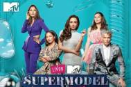 MTV launches Supermodel of the Year