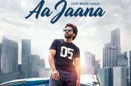Aa Jaana