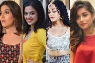Year Ender Special: Actresses who debuted on Television in 2019