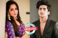 From Dipika Kakar to Sumedh Mudgalkar: Check out how celebrities are REDEFINING FASHION in the coming year…