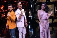 Indian Idol Season 11
