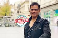 Rajesh Ram Singh