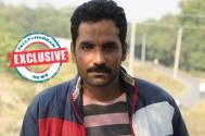 Ram Mehar Jangra