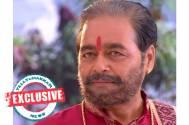 Ravi Khanvilkar