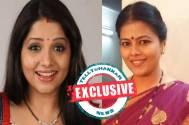 Shweta Chaudhry, Sneha Raikar