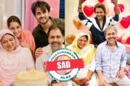 Sad! Dipika Kakar's father-in-law suffers brain stroke