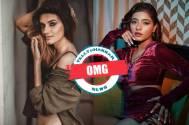 MTV Splitsvilla X3 : OMG! Best friends Pallak Yadav and Bhoomika Vasishth get into a massive fight